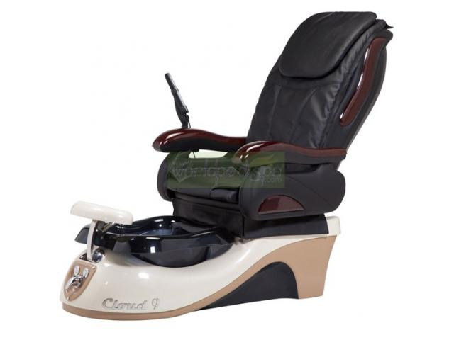 Pedicure Chair & Manicure Chair