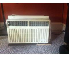 Fedder Air Conditioner